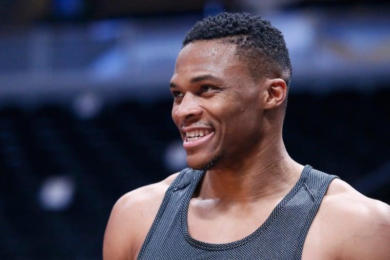 Russell Westbrook aux Hornets grâce à Michael Jordan ?