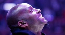 Kevin Garnett raconte comment Tim Duncan faisait du trashtalk