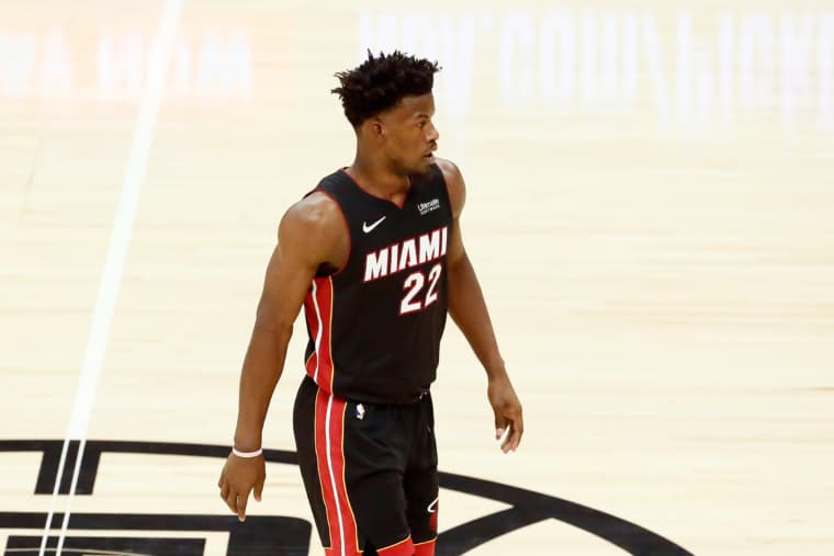 Previews playoffs NBA : Indiana Pacers (4) vs Miami Heat (5)