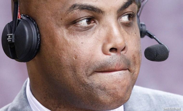 Boycotter la saison serait «stupide et catastrophique», pour Barkley