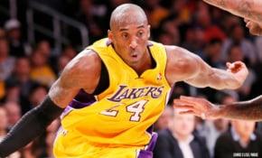 Défendre sur Kobe : un cauchemar «hollywoodien» conté par Corey Brewer