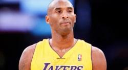 La prédiction parfaite de Gianna Bryant pour le titre des Lakers