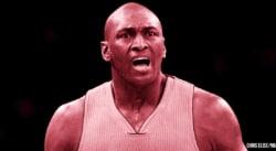 Ron Artest veut venger Nate Robinson et lance un défi à Jake Paul