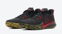 Nike présente la toute première Kobe «d'après»
