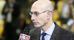 Le plan de la NBA fonctionne : aucun cas positif au Covid-19, pourvu que ça dure