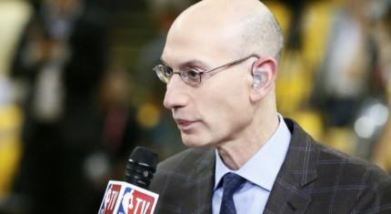 Calendrier Nba 2021 Un calendrier NBA 2020 2021 totalement chamboulé ?