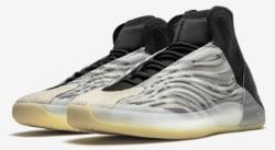 La Adidas Yeezy Quantum Basketball bientôt disponible