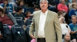 Laimbeer ne lâche pas l'affaire : «Les Bulls sont des pleureuses»