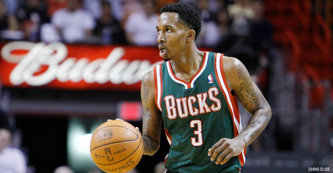 Ces joueurs improbables qui ont claqué 50 points en NBA