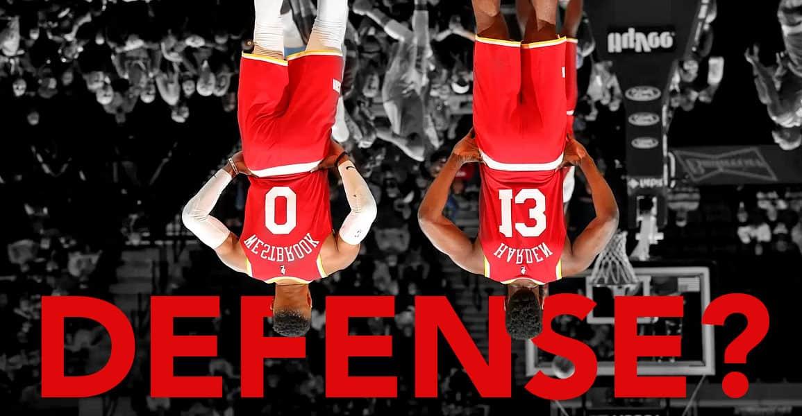 Houston Rockets : un virage à 180° pour remplacer Mike D'Antoni ?