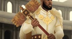 Games Of Zones, bataille finale : Qui est le G.O.A.T, LeBron ou Jordan ?