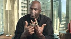 Michael Jordan révèle pourquoi il n'a jamais coaché en NBA