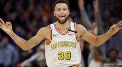 Les 8 équipes non conviées dans la bulleabandonnées par la NBA?