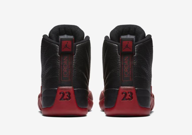 Air Jordan 12, Scorin Uptempo, Zoom Challenge, Air Max 95 : le recap sneakers de l'épisode 9 de The Last Dance