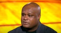 Antoine Walker a rendu fou Michael Jordan… qui s'est vengé sur les Celtics