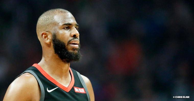 NBA : Boycott des joueurs, toutes les rencontres de la soirée reportées !
