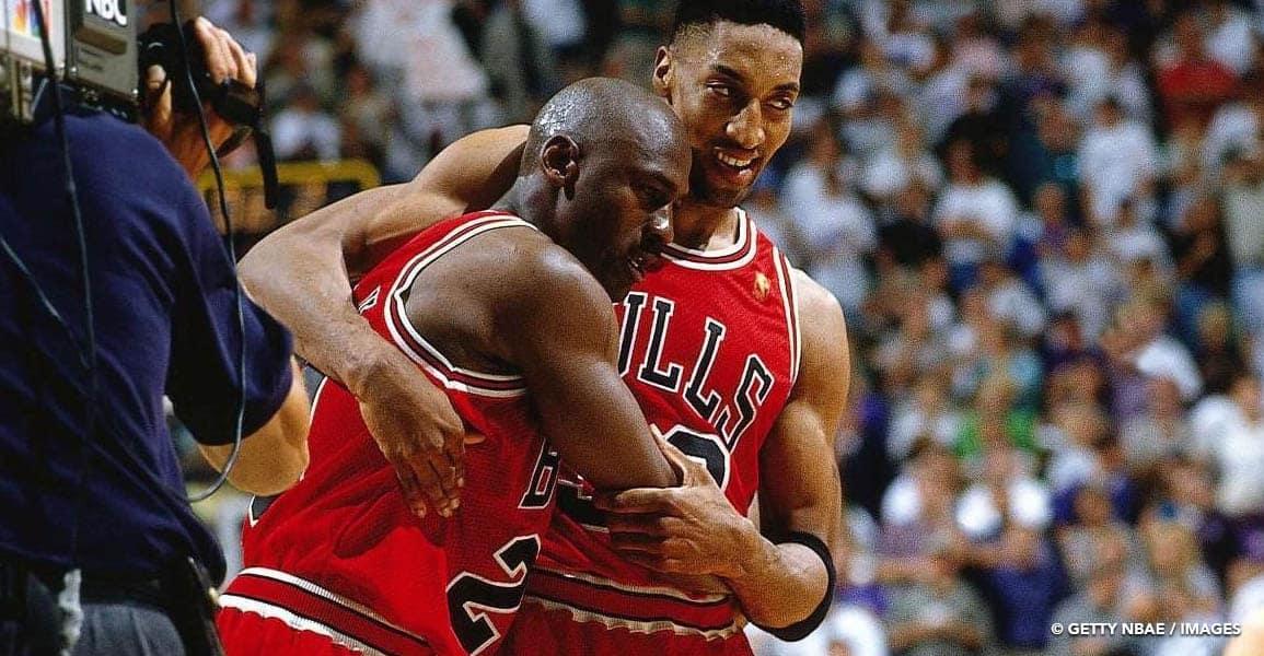 La vérité sur le Flu Game de Michael Jordan, 24 ans après