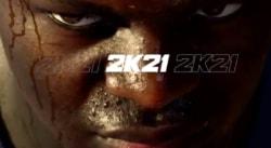 NBA 2K21 : Un premier trailer avec Zion Williamson sur la PS5 !