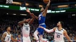 Pourquoi les Kings vont devenir encore un peu plus la honte de la NBA