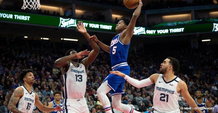 Reprise NBA : les joueurs continuent de mettre la pression sur le format à adopter