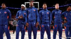 Les Knicks prêts à piquer aux Bulls leur futur coach ?