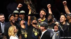 Le titre 2020 ne vaudra rien ? Un multiple champion NBA s'insurge
