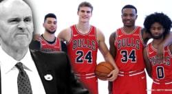 Appel au boycott des Chicago Bulls : ils vont galérer à trouver un coach