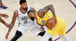 Reprise NBA : un seul scénario pourrait contraindre l'arrêt de la saison à Disney