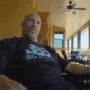 LaVar Ball attend 200 millions de dollars pour défier Michael Jordan !