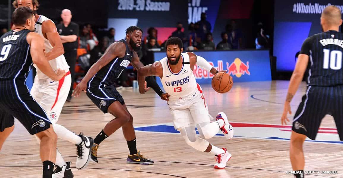 CQFR : Du basket chelou, mais du basket quand même !