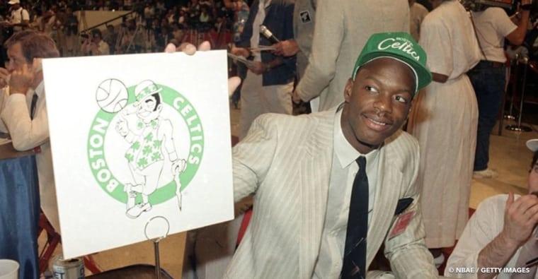 «Len Bias serait le GOAT… ou aurait poussé MJ à être encore plus fort»