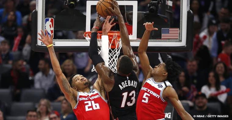 Retour de la NBA dans 48 heures ! … mais en mode «light»