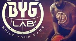 [Summer Camp] Nouvel été de Workouts avec le B.Y.G LAB'