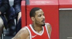 Trevor Ariza, vétéran oublié pour renforcer le Miami Heat?