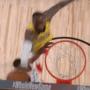 LeBron James sait toujours comment faire sa spéciale, demandez à Kyle Lowry