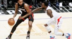 Deux joueurs du Miami Heat devraient changer bientôt d'équipe