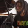 J. Cole va faire ses débuts chez les pros en Afrique !