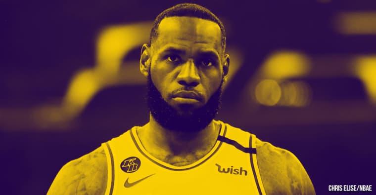 Non, boycotter les playoffs ne sert pas à rien