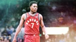Kyle Lowry reste à Toronto, les Raptors ont recalé les Lakers et les Sixers jusqu'au bout