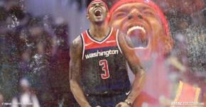 Le cinq des oubliés des All-NBA Teams