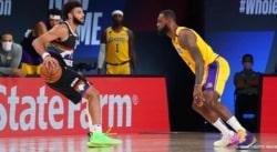 Jamal Murray, le signe ultime de respect de la part de LeBron James ?