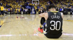 Il faudra attendre looooooongtemps avant de revoir du basket NBA