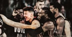 Tyler Herro, une vengeance bien préparée pour jouer un rôle clé en Finales NBA