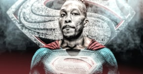 Dwight Howard, de Superman à facteur X entre ses deux Finales NBA