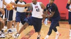 Ultra stressé, Kyrie Irving raconte sa première discussion avec Kobe Bryant