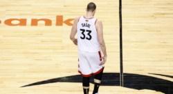 Une NBA sans aucun Gasol, on s'en rapproche