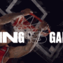 NBA2K21 : et voilà le trailer de lancement !