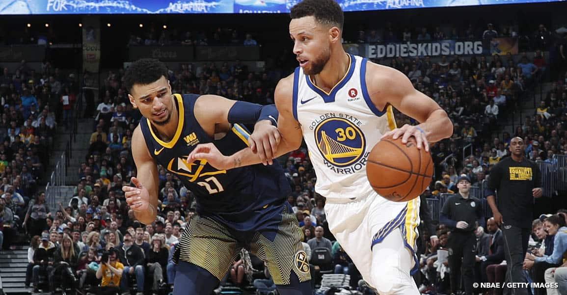 Pourquoi la saison NBA est trop longue et pourquoi ça ne changera pas