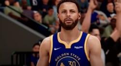 NBA 2K21 sur les consoles nouvelles générations, quel trailer INCROYABLE !