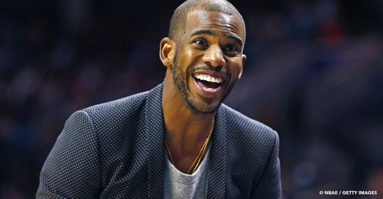 NBA : une reprise en décembre ou janvier, la question à un milliard